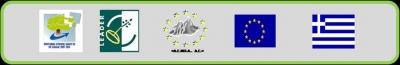 4η ΠΡΟΣΚΛΗΣΗ ΕΚΔΗΛΩΣΗΣ ΕΝΔΙΑΦΕΡΟΝΤΟΣ ΓΙΑ ΤΟ ΠΡΟΓΡΑΜΜΑ ΑΞΟΝΑ 4 «ΕΦΑΡΜΟΓΗ ΤΗΣ ΠΡΟΣΕΓΓΙΣΗΣ LEADER»